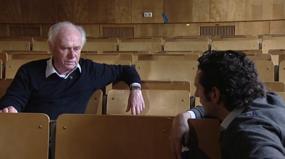 Udo Lattek - Der Jahrhunderttrainer